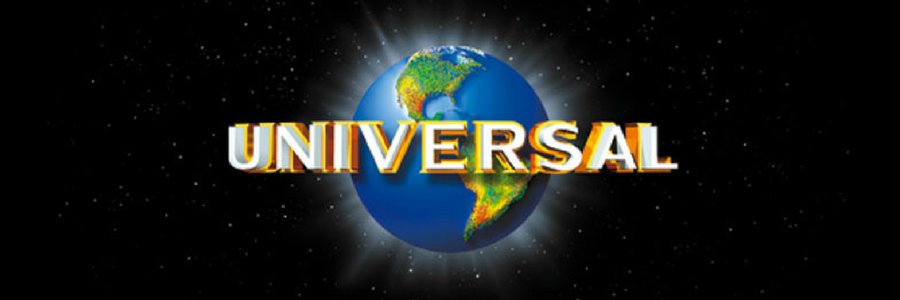 Graduate Trainee - International Marketing profile banner profile banner