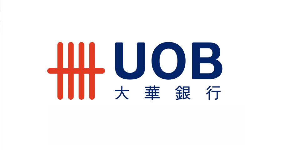 View UOB SG profile