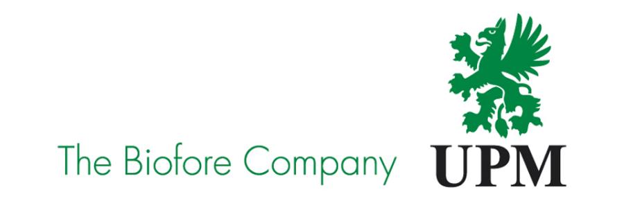 Stakeholder Relations Intern profile banner profile banner