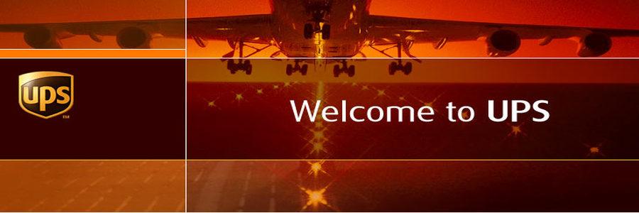 United Parcel Service - APAC Strategy Intern (Customer Churn