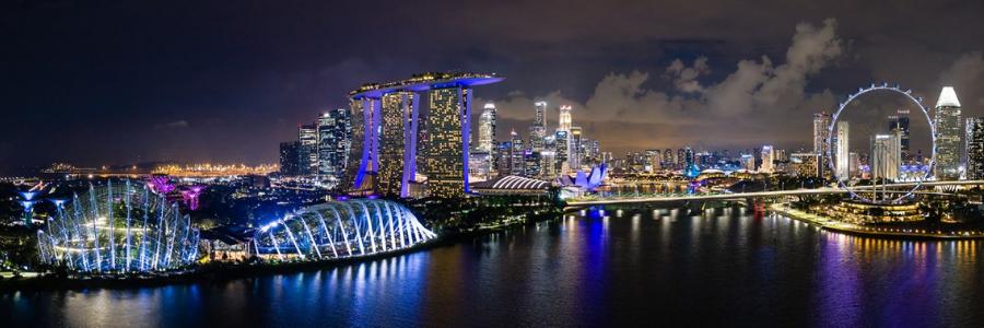 Planning Executive - Urban Planning & Design - 3D Digital Systems profile banner profile banner