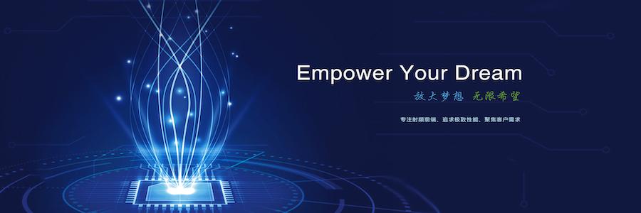Graduate Engineer profile banner profile banner