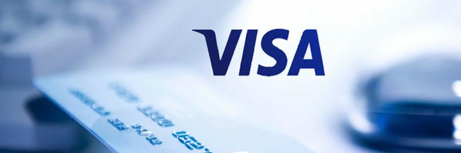 Visa Discovery Program Traineeship (Undergrad) - CRM profile banner profile banner