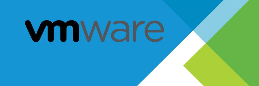 New Graduate - Renewals Sales & Channel Associate profile banner profile banner