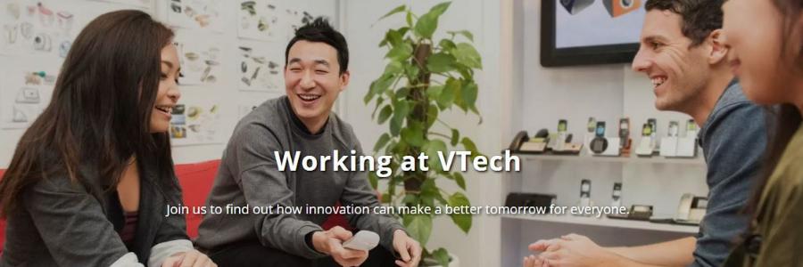 Mobile Apps Developer - Fresh Graduates profile banner profile banner