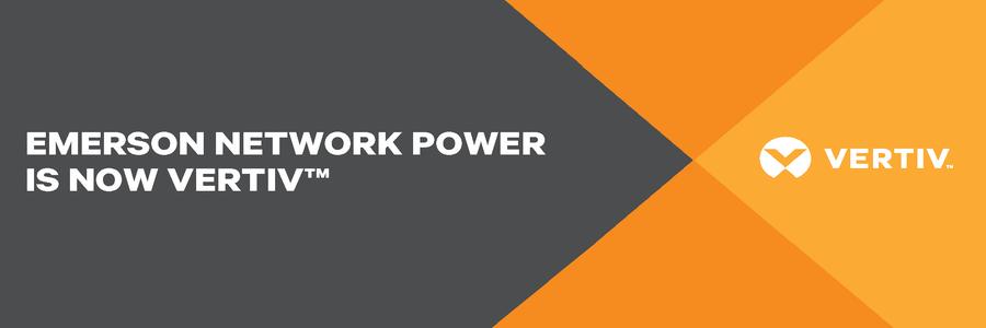 Customer Engineer -Trainee Program (CET) profile banner profile banner