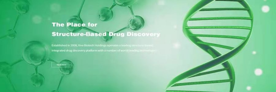 Protein Purification Researcher profile banner profile banner