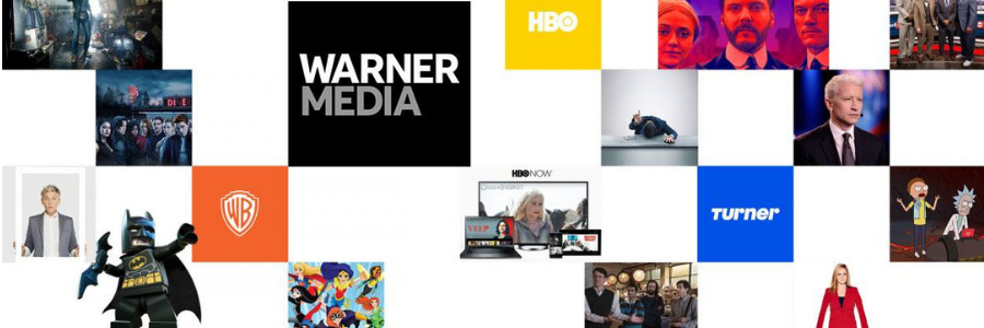 Marketing Coordinator profile banner profile banner