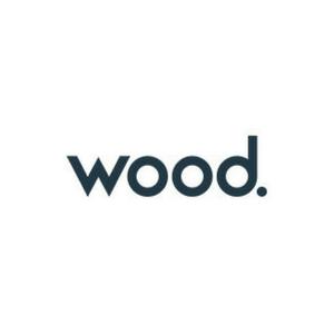 Wood Graduate Machinery Design Analyst