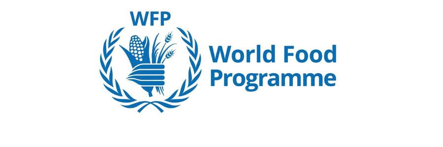 Budget & Programming Intern profile banner profile banner