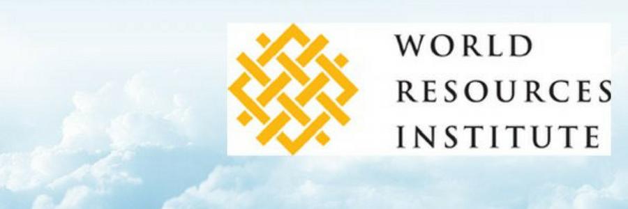 Intern - Research - Climate Program profile banner profile banner