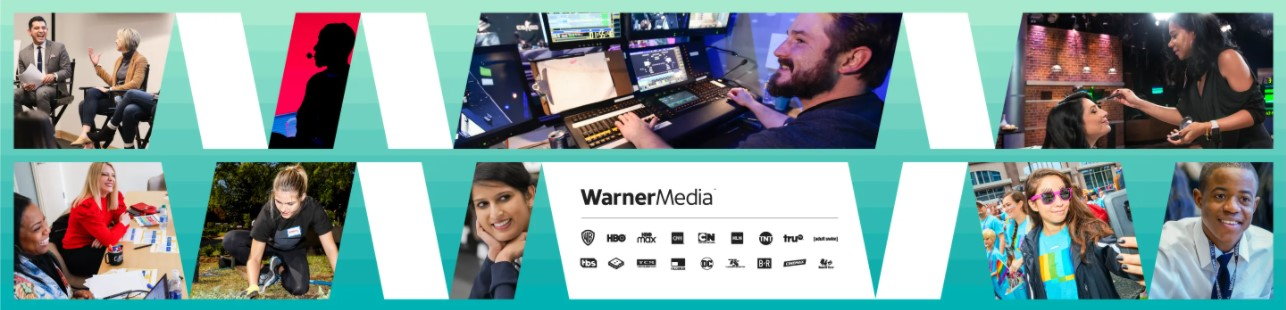 Intern, Trade Marketing (6 months) profile banner profile banner