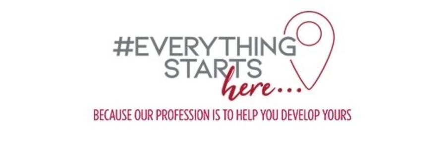 Internship Programme  (12-Month) profile banner profile banner