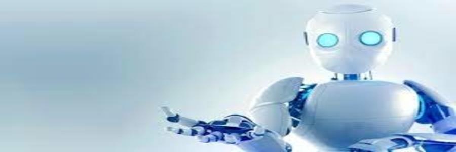 Ai Smart profile banner