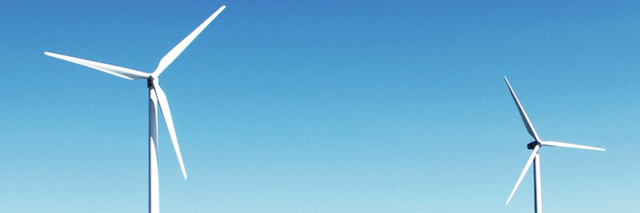 WeLion New Energy profile banner