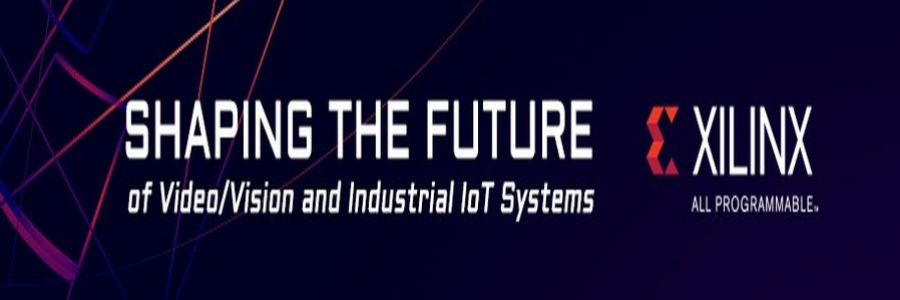 Research Intern - Distributed Computing System profile banner profile banner