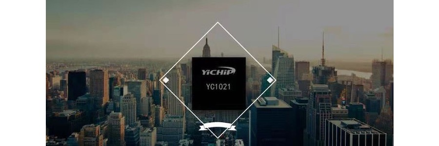 Quality Management Intern profile banner profile banner