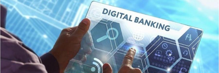 Banking Talent Programme - Finance Department profile banner profile banner