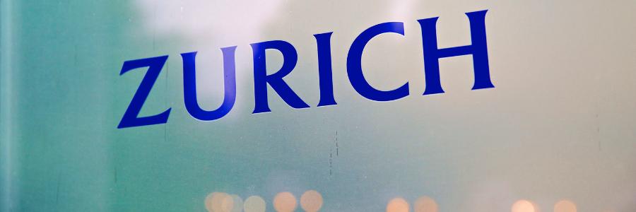 Compliance Intern profile banner profile banner