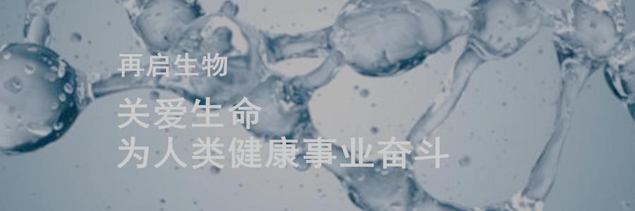 Project Management Assistant profile banner profile banner