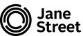Apply for the Jane Street Graduate Programs position.