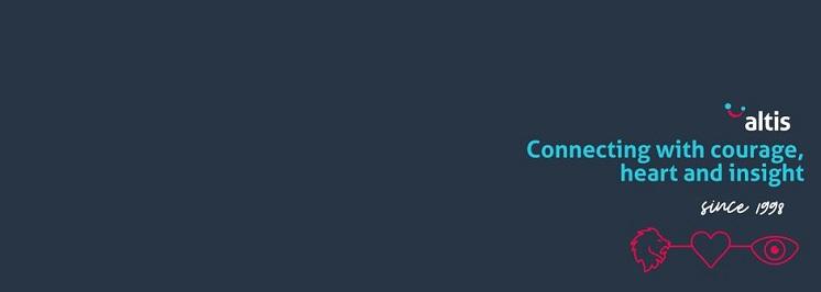 Graduate Data Consultants - Sydney - Immediate Start profile banner profile banner