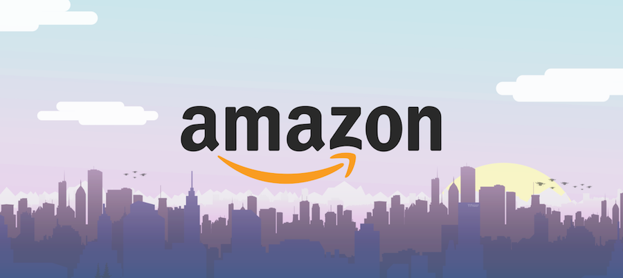 Image result for amazon banner