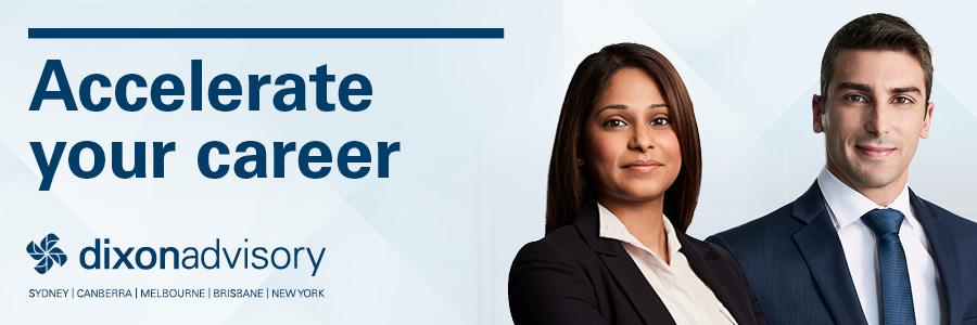 Our Graduate Program profile banner profile banner