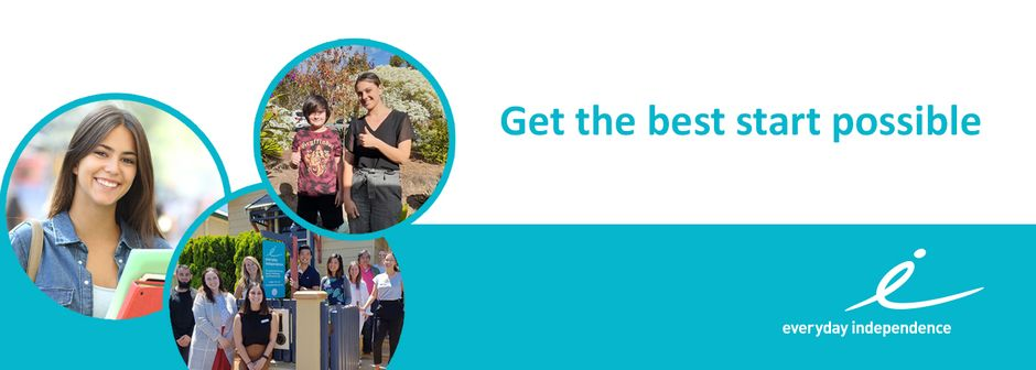 Graduate - Occupational Therapist & Physiotherapist - NSW - Immediate Start profile banner profile banner