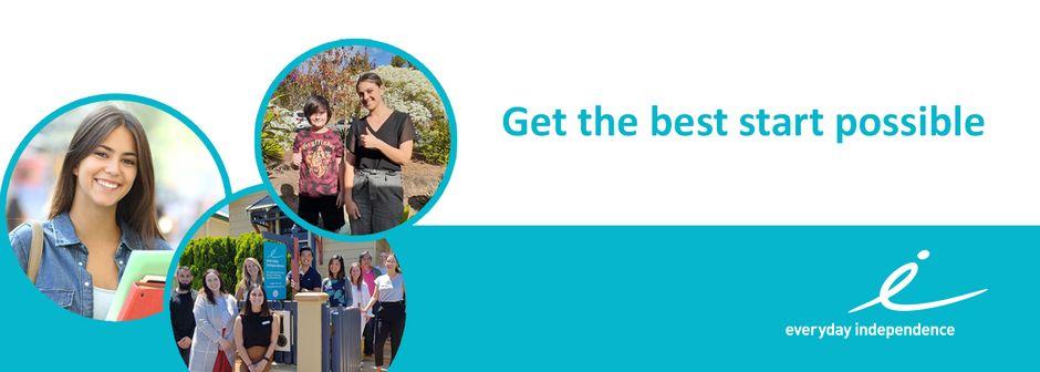 Graduate - Occupational Therapist & Physiotherapist Victoria - Immediate Start profile banner profile banner