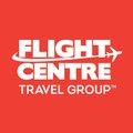 Flight Centre Travel Group logo