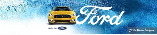 Ford motor company 2018 ford graduate program for Ford motor company description