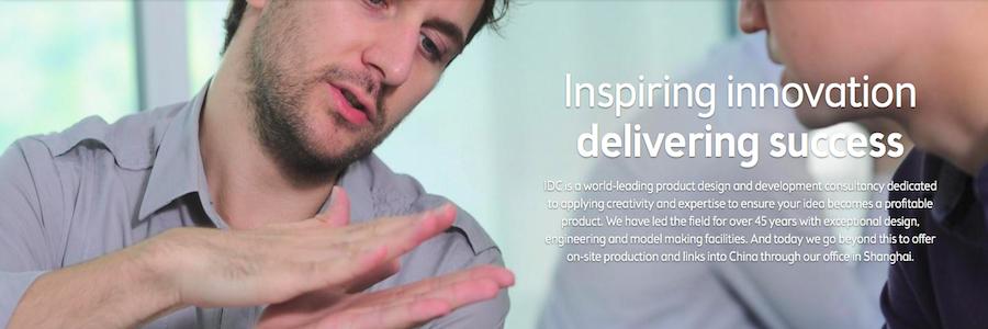 Graduate Design Engineer profile banner profile banner
