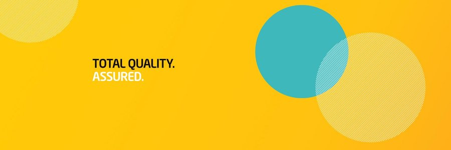Intertek profile banner