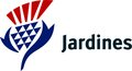 Jardine Matheon logo
