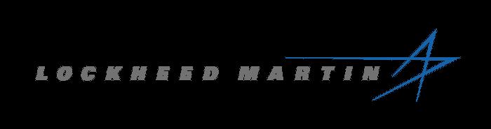 Our Graduate Program. The Lockheed Martin ...