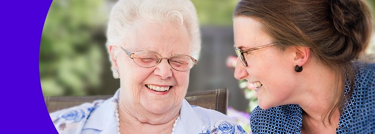 Opal HealthCare RN Graduate Program - Shoalhaven Place Care Community profile banner profile banner