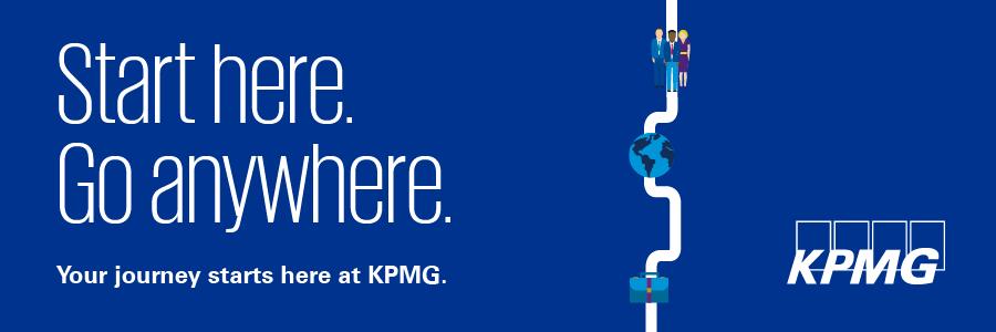 KPMG - KPMG Vacation Program