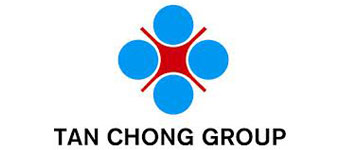 Tan Chong Group logo