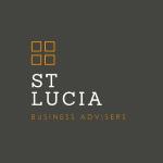 St Lucia Business Advisers logo