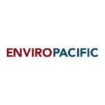 Enviropacific Services Limited logo