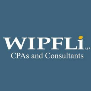 Wipfli & Company