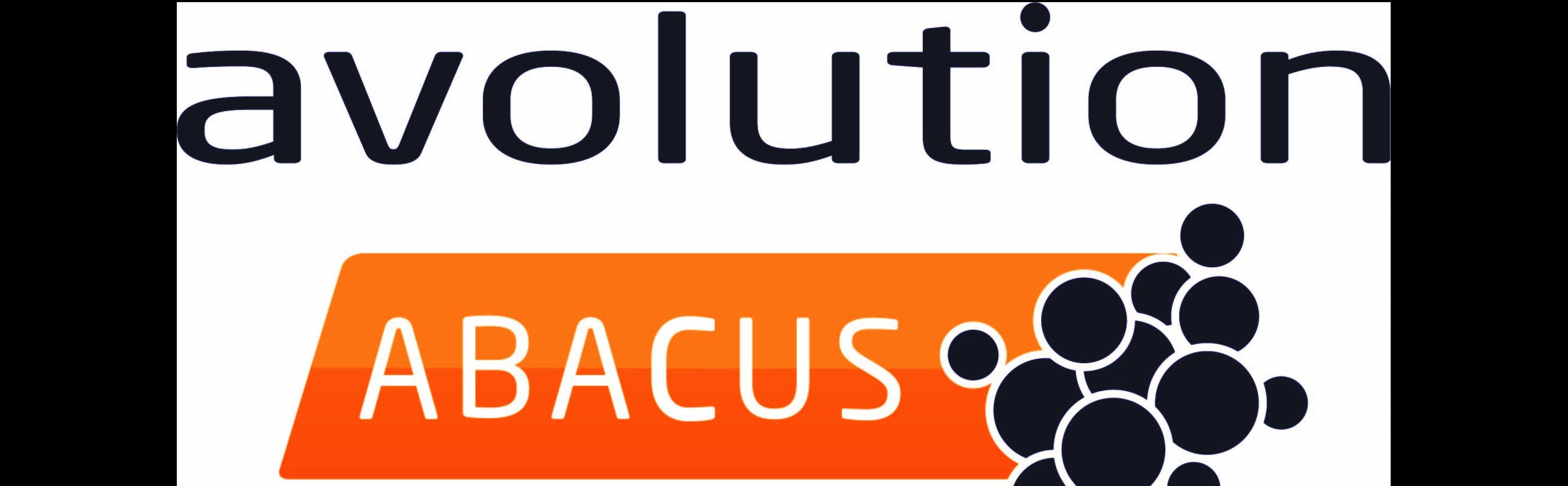 Avolution profile banner
