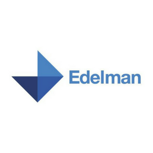 Apply for the Intern - Edelman Intelligence New Business position.