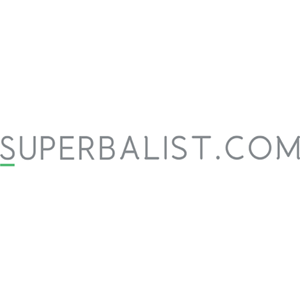 Superbalist logo