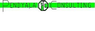 Pendyala Consulting P/L