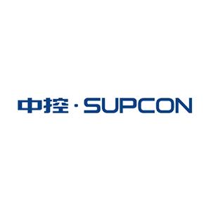 SUPCON logo