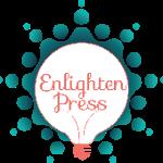 Enlighten Press logo