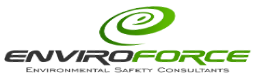 Environmental Testing Technician profile banner profile banner