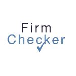 FirmChecker